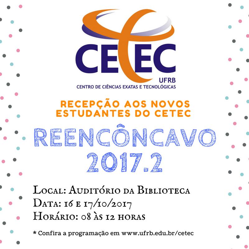 Cetec cursos